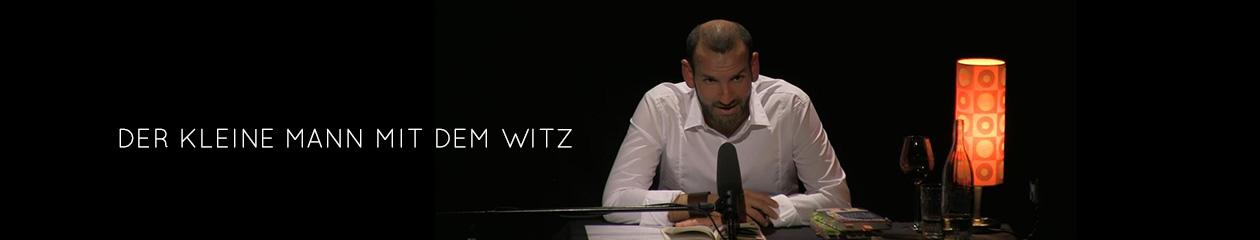 mannmitwitz.de